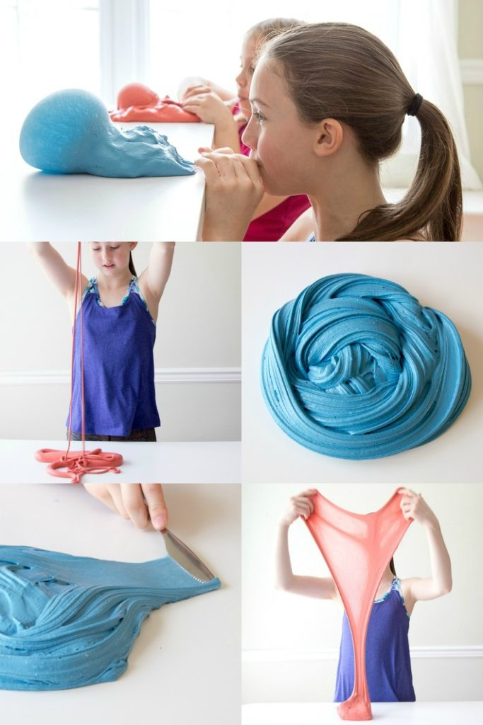 fun-things-to-do-with-slime