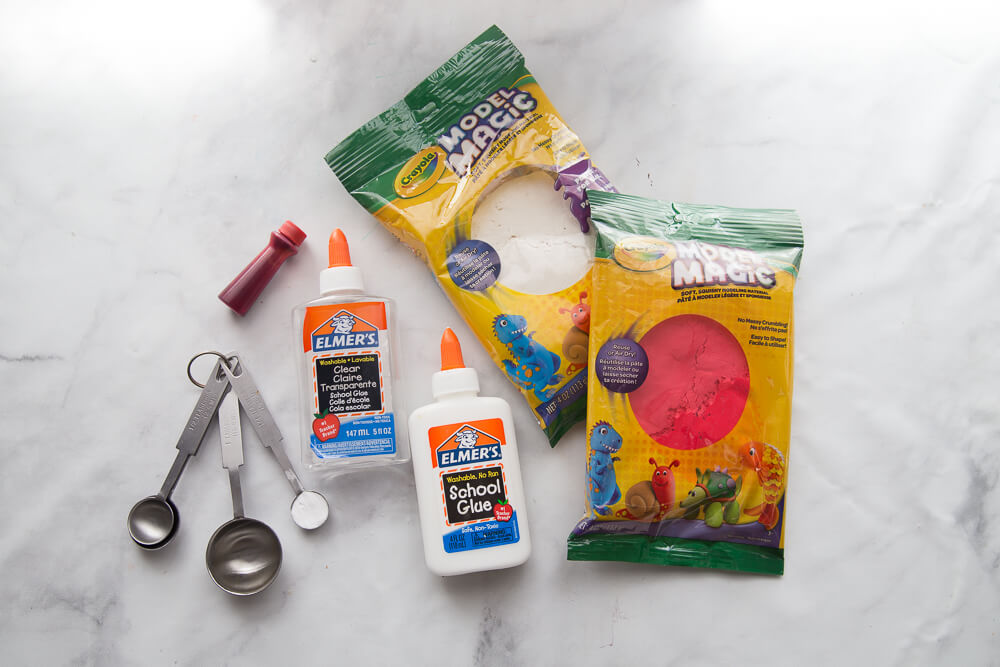 ingredients-and-prodedure-to-make-butter-slime