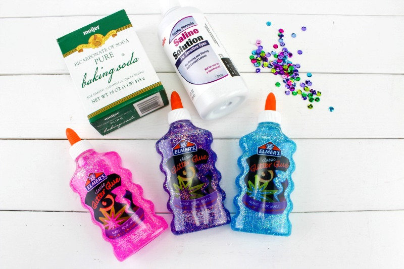 rainbow-unicorn-slime-ingredients