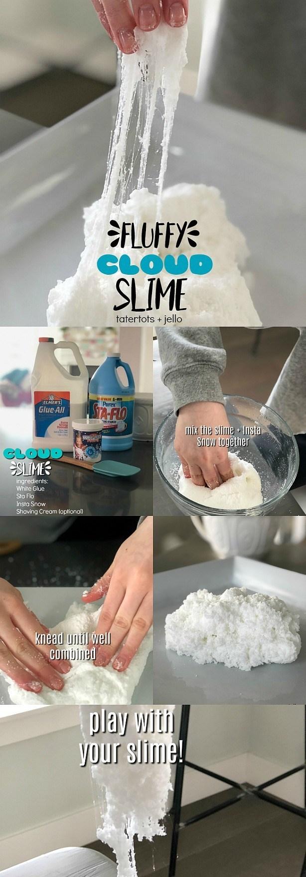 steps-to-make-cloud-slime