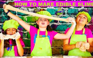 HOW-TO-MAKE-EDIBLE-SLIME-RECIPE
